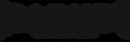 Market Bistro & Cafe Logo